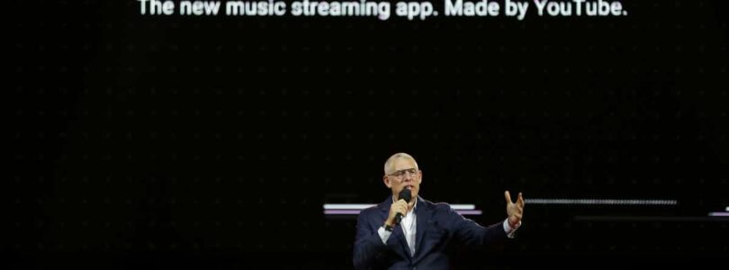 youtube music india download