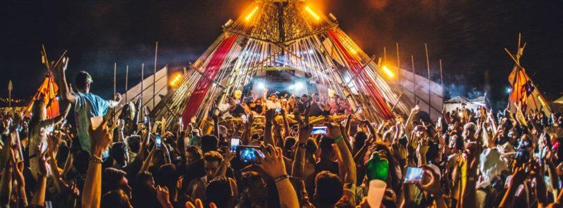 BPM Festival Portugal 2019
