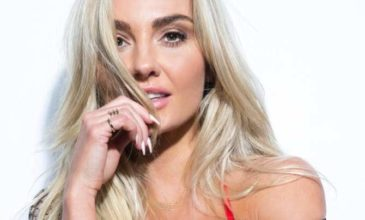 brooke evers interview