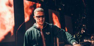 DJ Snake Album
