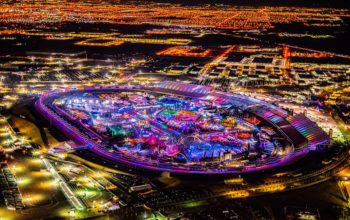 Electric Daisy Carnival 2019 review