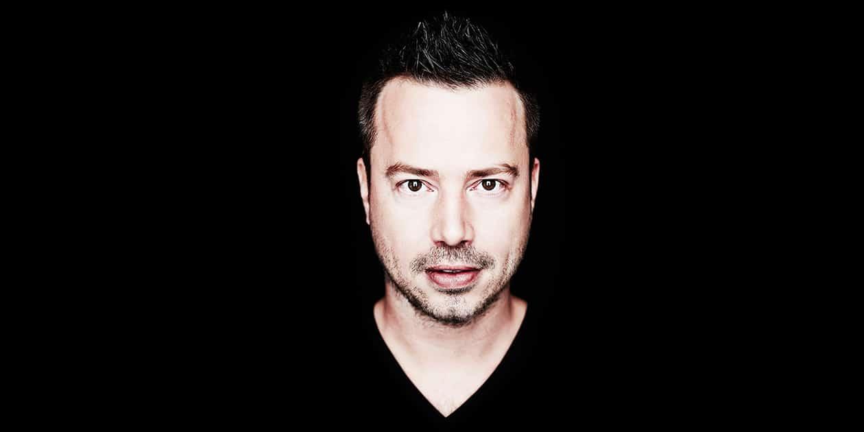 Sander van Doorn Remixes Syn Cole & Dakota Single, 'Lights