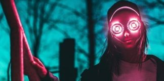 REZZ Beyond The Senses EP