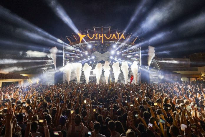 Sounds of Ibiza 2019