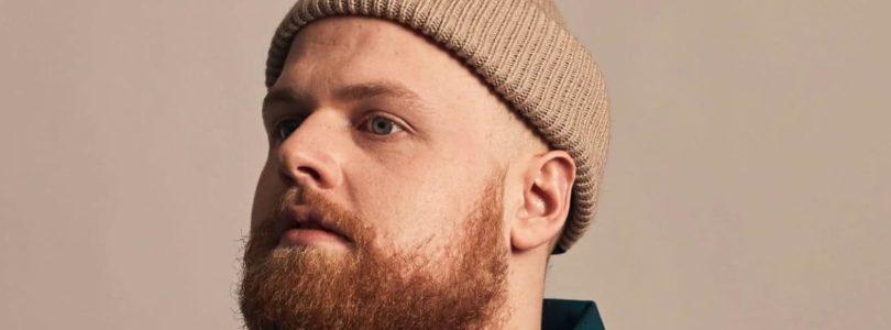 Tom Walker Not Giving In Remixes