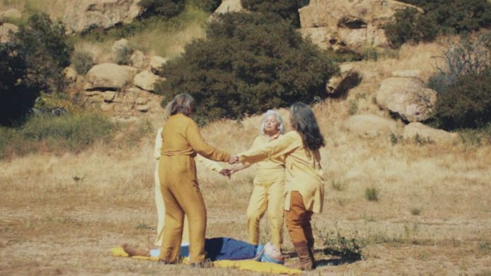 Valentino Khan Pony Music Video