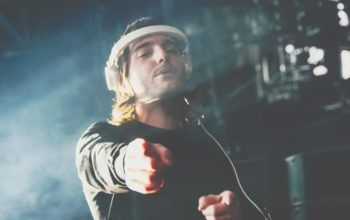 best alesso songs