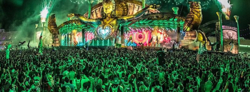 top edm songs of may 2019