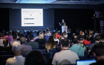 IMS Ibiza 2019 Business Report