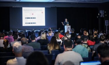 12 Things We Learnt From IMS Ibiza 2019 Business Report