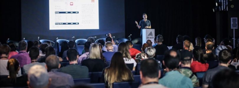 IMS Ibiza 2019 Business Report