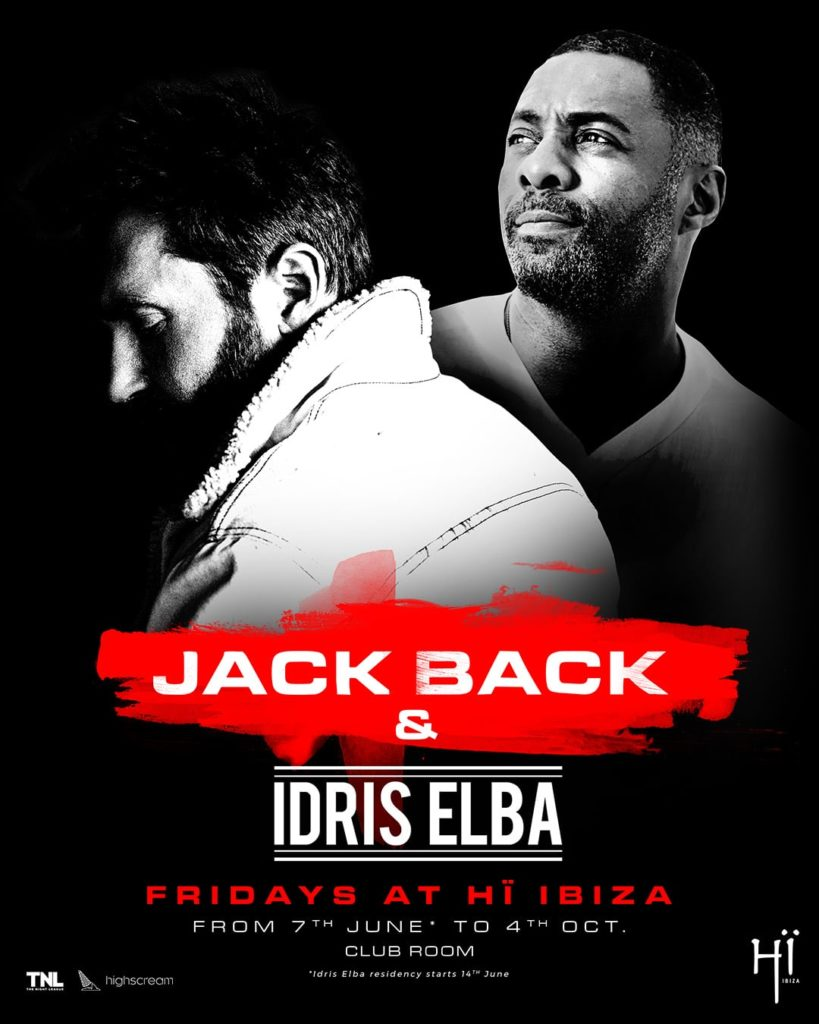 hi ibiza jack back 2019