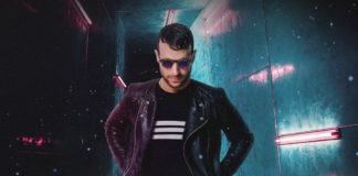 Don Diablo The Rhythm