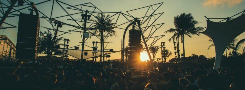 EPIZODE Festival 2019
