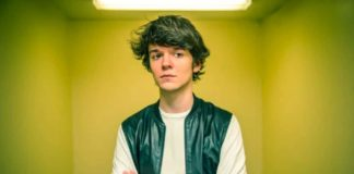 Madeon All My Friends