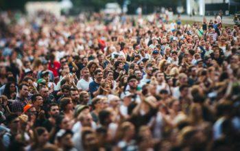 music festivals europe 2019