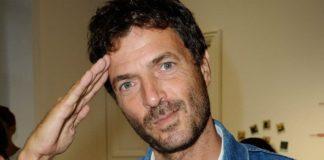 Philippe Zdar dies