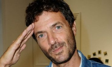 Cassius' Philippe Zdar Dies In Accidental Fall From A Building In Paris