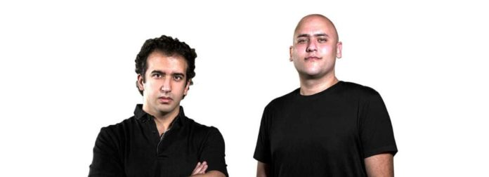 aly & fila sands of time