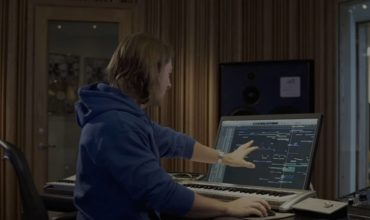 Now You Can Learn Music Production From Axwell And His Team