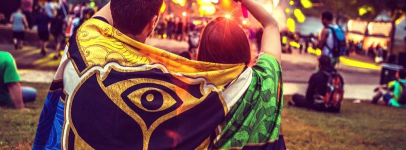 best edm love songs of all time