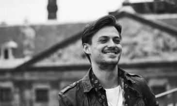 interview julian jordan