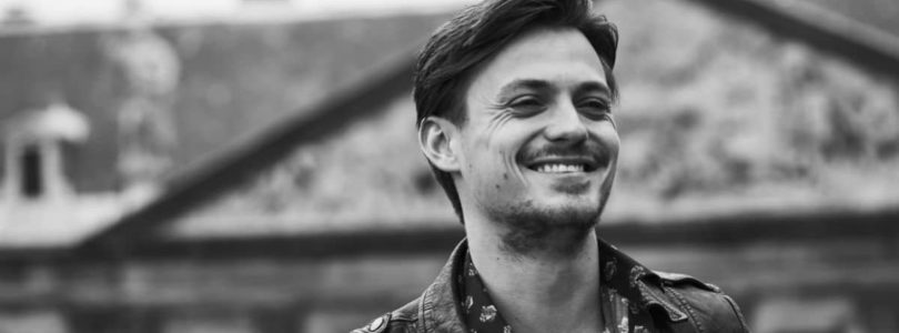 interview julian jordan