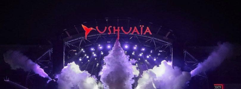 mucho ibiza ushuaia