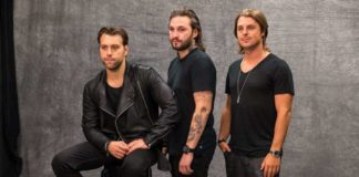 swedish house mafia india