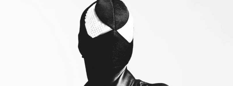 the bloody beetroots heavy ep