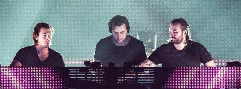 ultra korea swedish house mafia