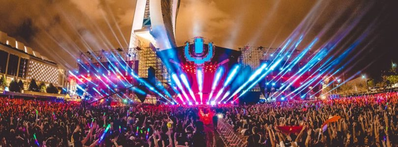 ultra singapore 2019 cancelled