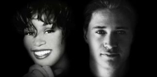 whitney houston kygo higher love