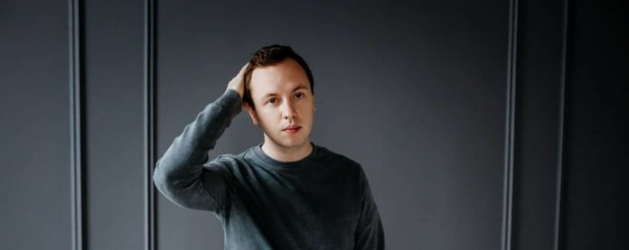 Andrew Rayel Take All Of ME