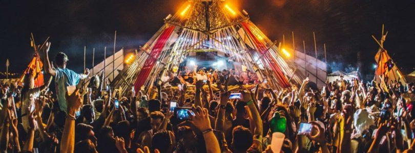 BPM Festival Portugal 2019 Lineup