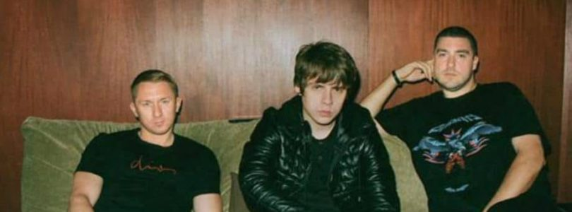 Camelphat Jake Bugg Be Someone Music Video
