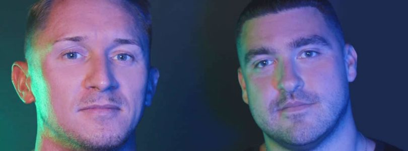 camelphat liverpool november 2019