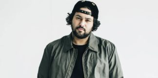 Deorro All This Time