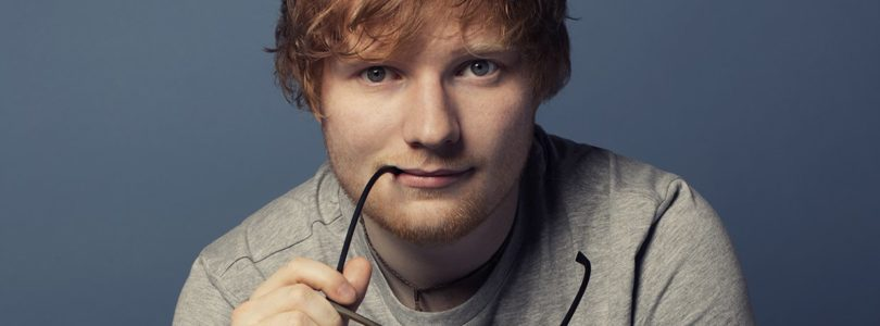 ed sheeran no 6 collaborations project songs