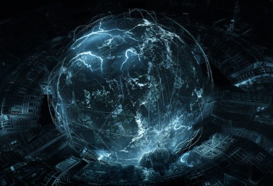 eric prydz epic 6.0 holosphere