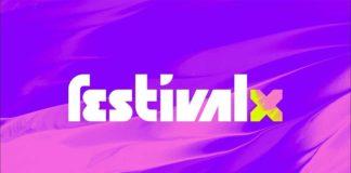 FESTIVAL X Australia 2019 lineup