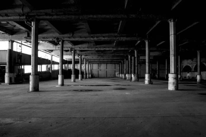 The Warehouse Project 2019 Lineup