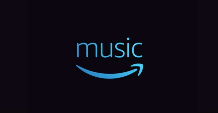 amazon music Spotify apple music