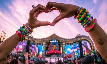Top EDM Songs Of June 2019