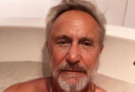 faceapp djs instagram david guetta