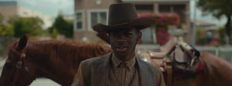 lil nas x old town road song billboard record