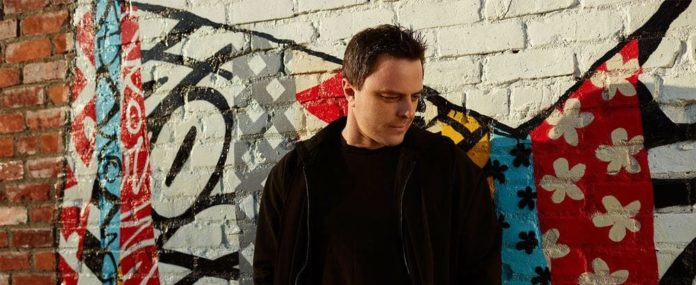 markus schulz i need love with BT