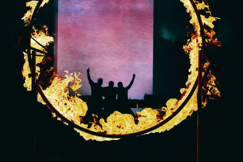 swedish house mafia ibiza 2019