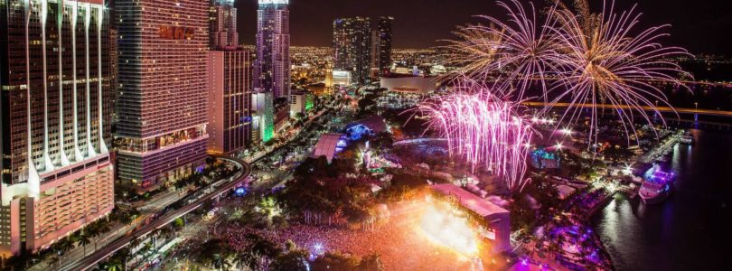 ultra miami location 2020