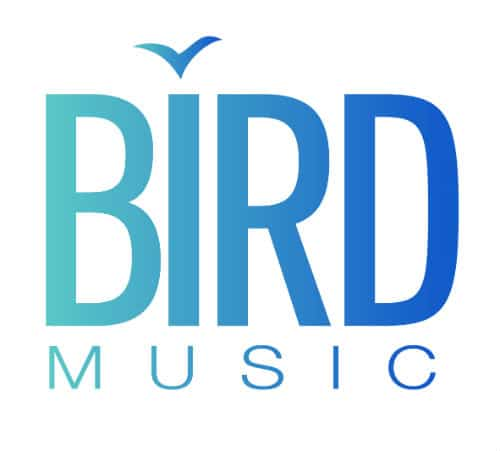 bird music promotions